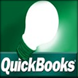 Answers to QuickBooks Questions